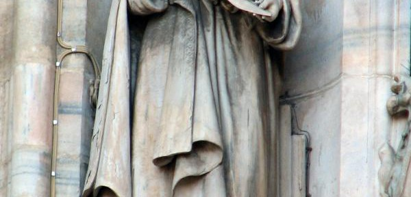 Cecilia-(santa).jpg