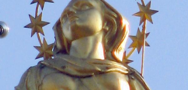 Volti-della-Madonnina-del-Duomo-di-Milano---Trittico---n°2.jpg