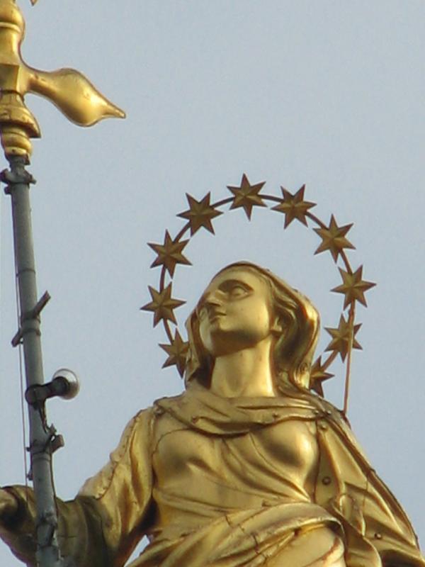 Volti-della-Madonnina-del-Duomo-di-Milano---Trittico---n°3.jpg