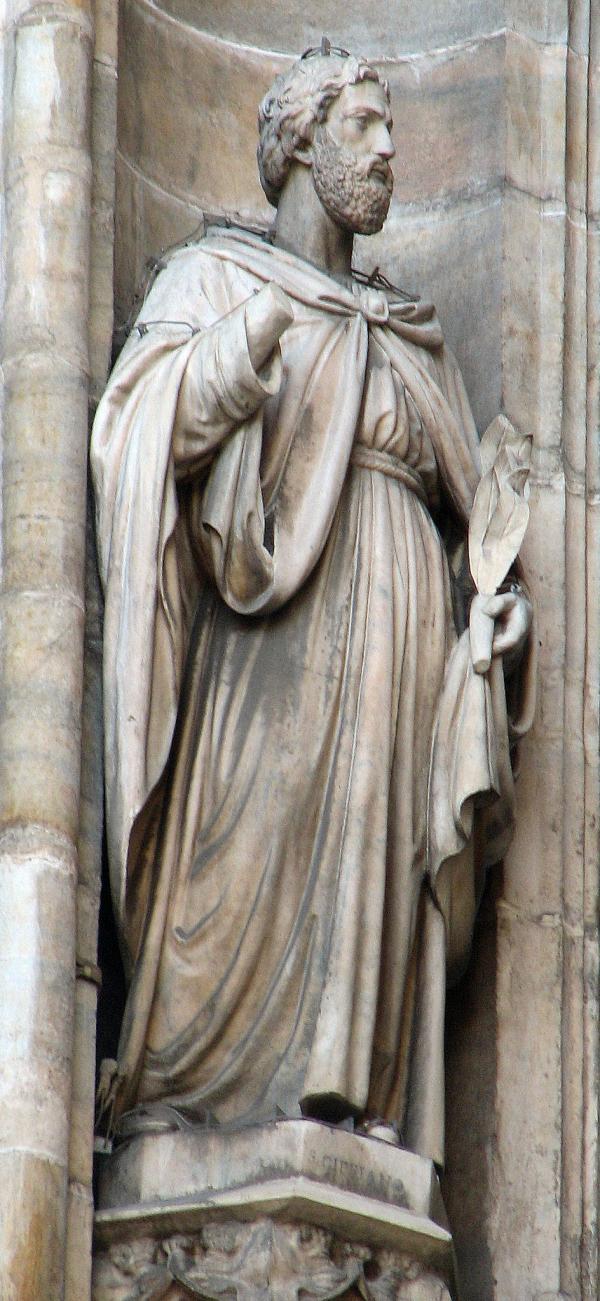 Cipriano-(santo).jpg