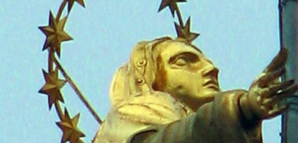 Volti-della-Madonnina-del-Duomo-di-Milano---Trittico---n°1.jpg